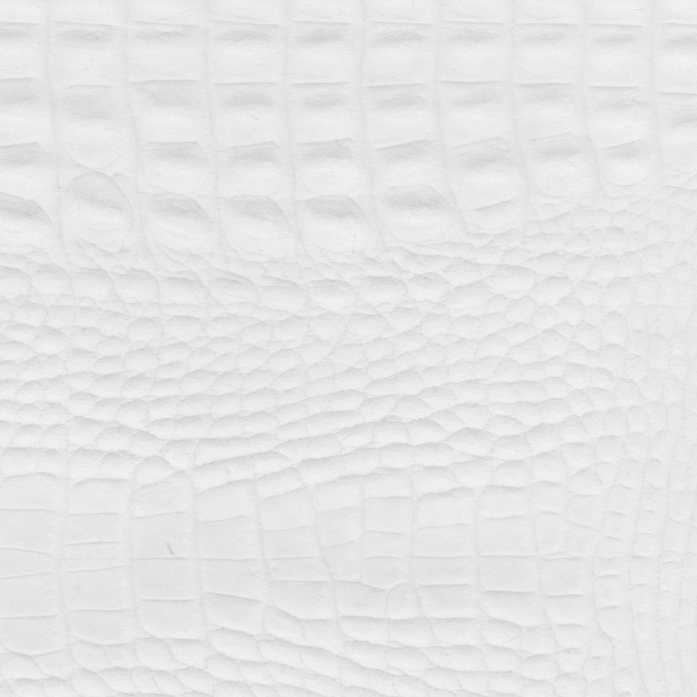 Papel Textura - Ref. 69