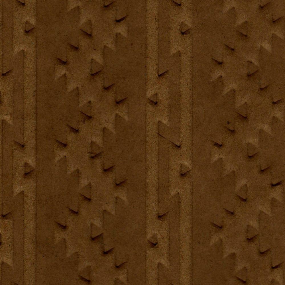 Papel Textura - Ref. 71