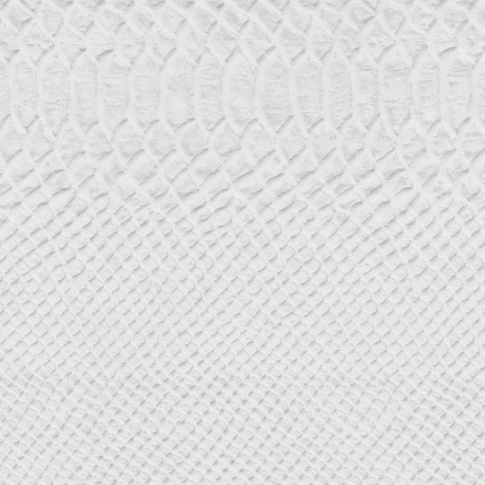 papel-textura-ref-73