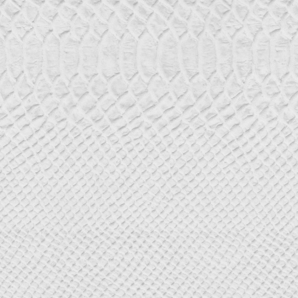 Papel Textura - Ref. 73