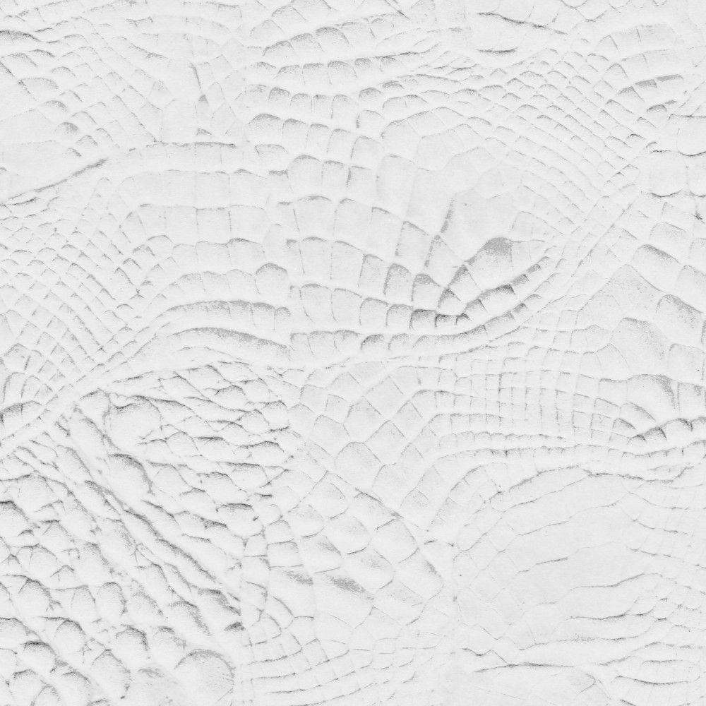 papel-textura-ref-77