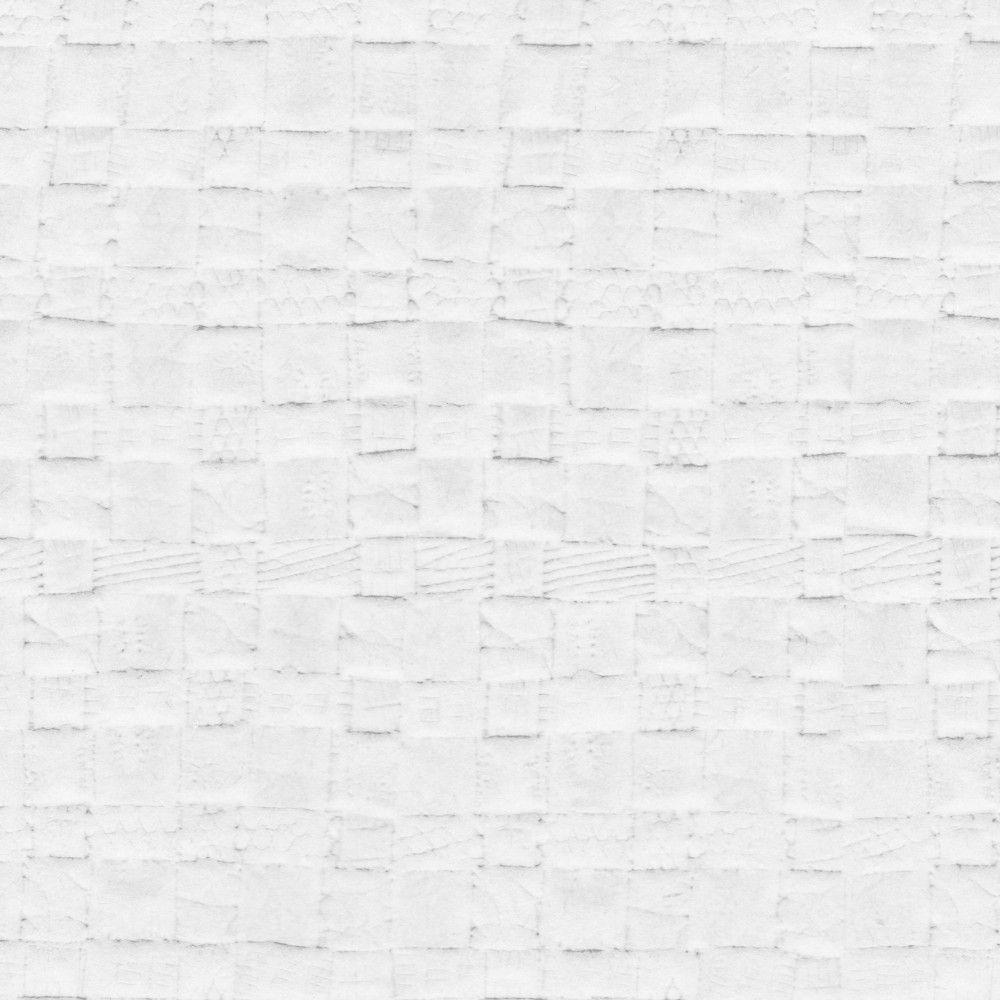 papel-textura-ref-78