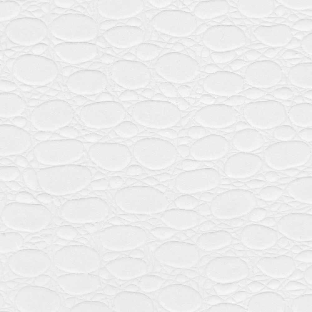 papel-textura-ref-79