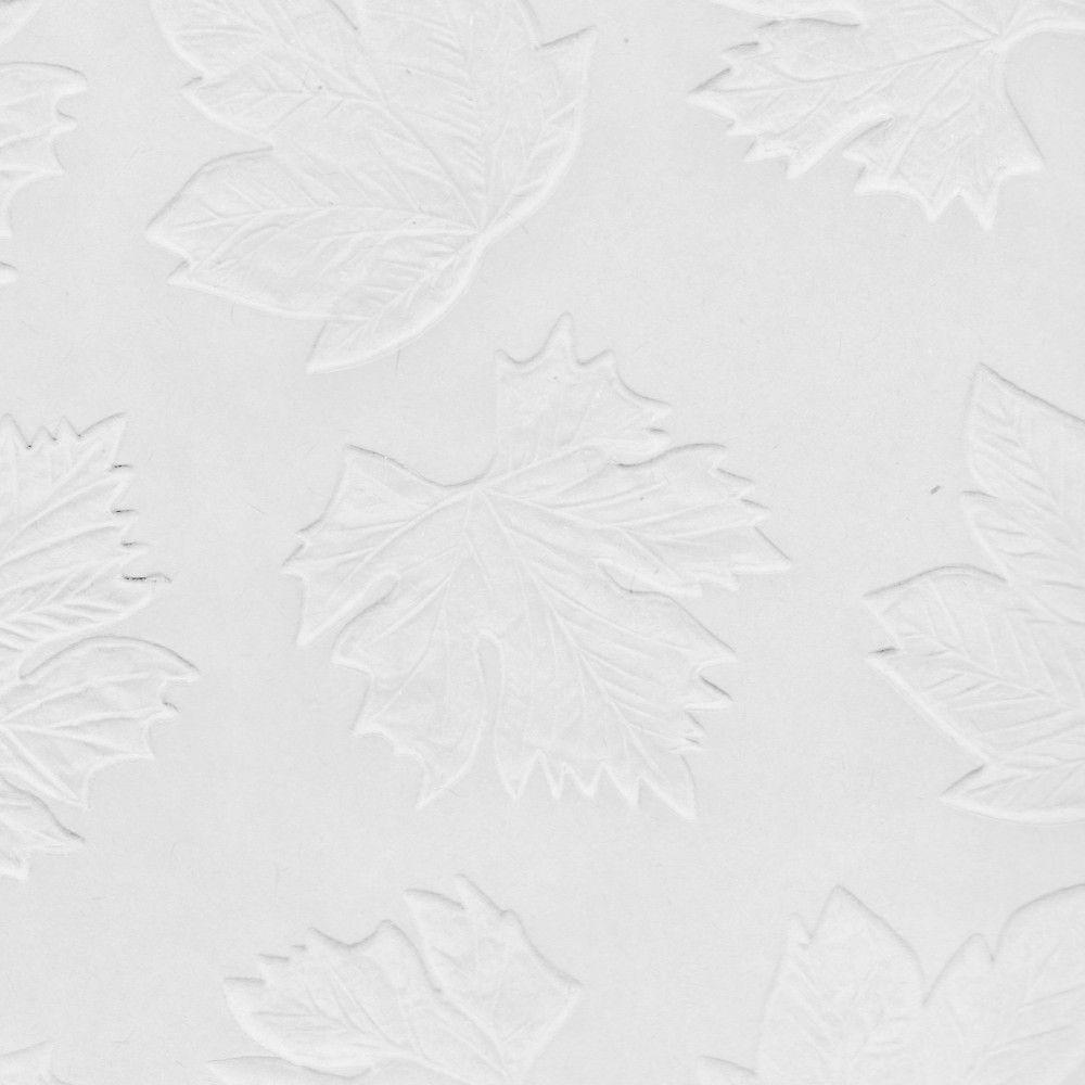 Papel Textura - Ref. 81