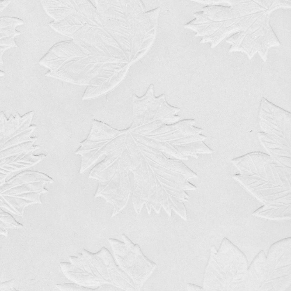 papel-textura-ref-81