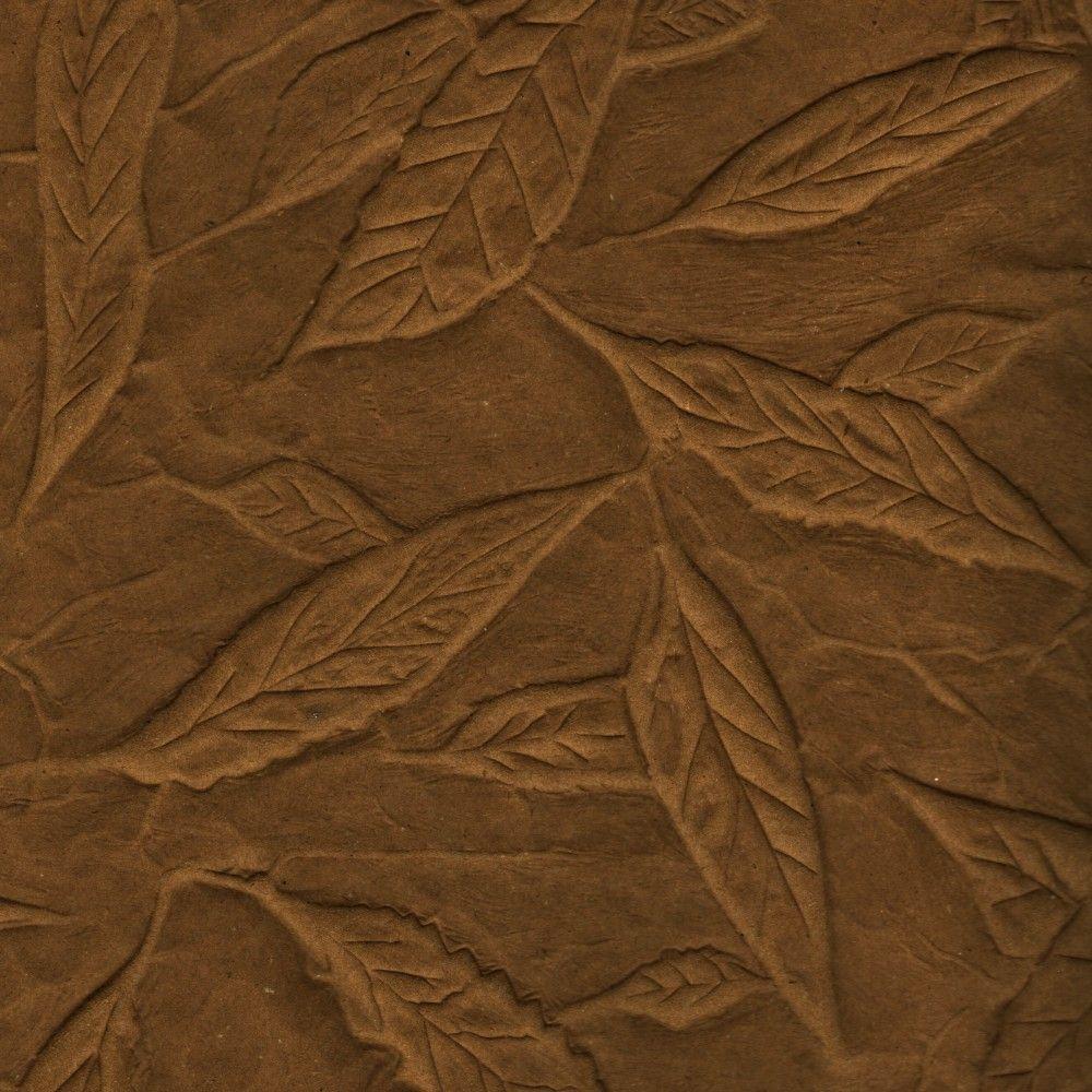 Papel Textura - Ref. 82
