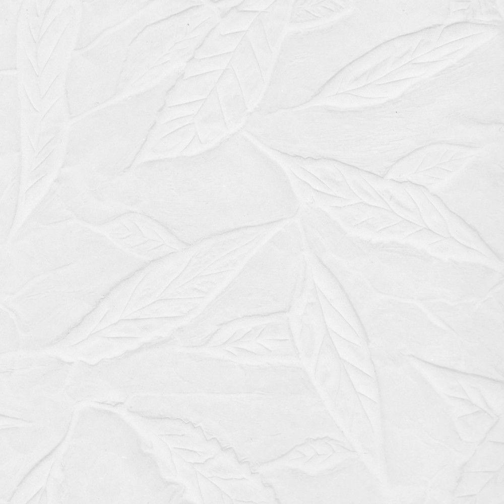 papel-textura-ref-82