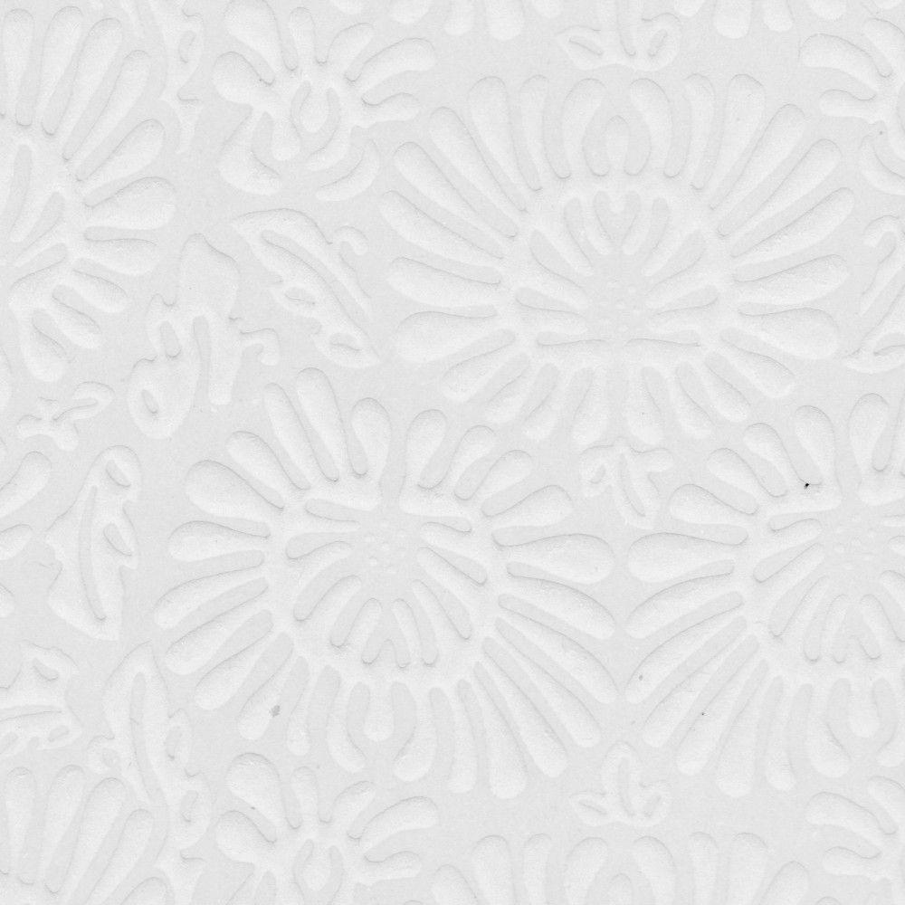 Papel Textura - Ref. 83