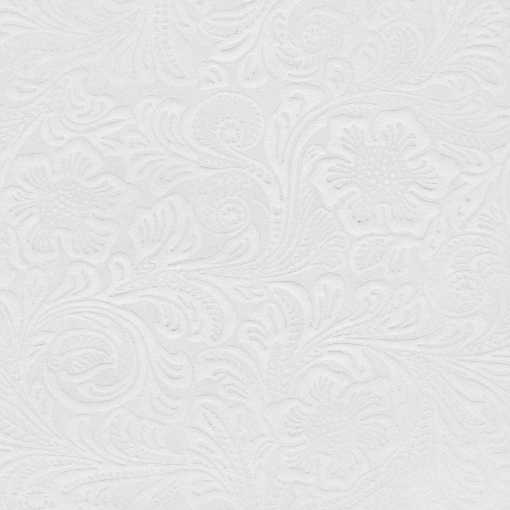 Papel Textura - Ref. 866