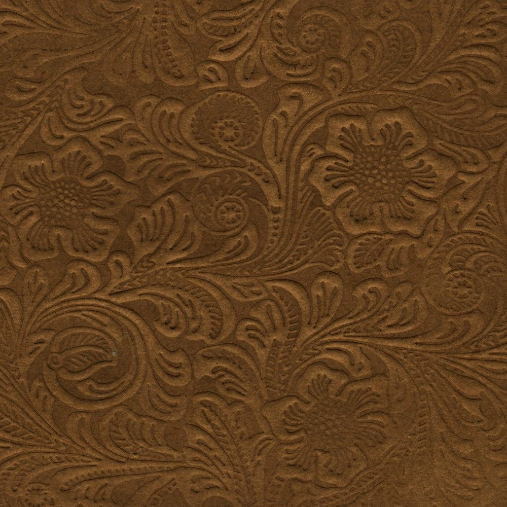 papel-textura-ref-866