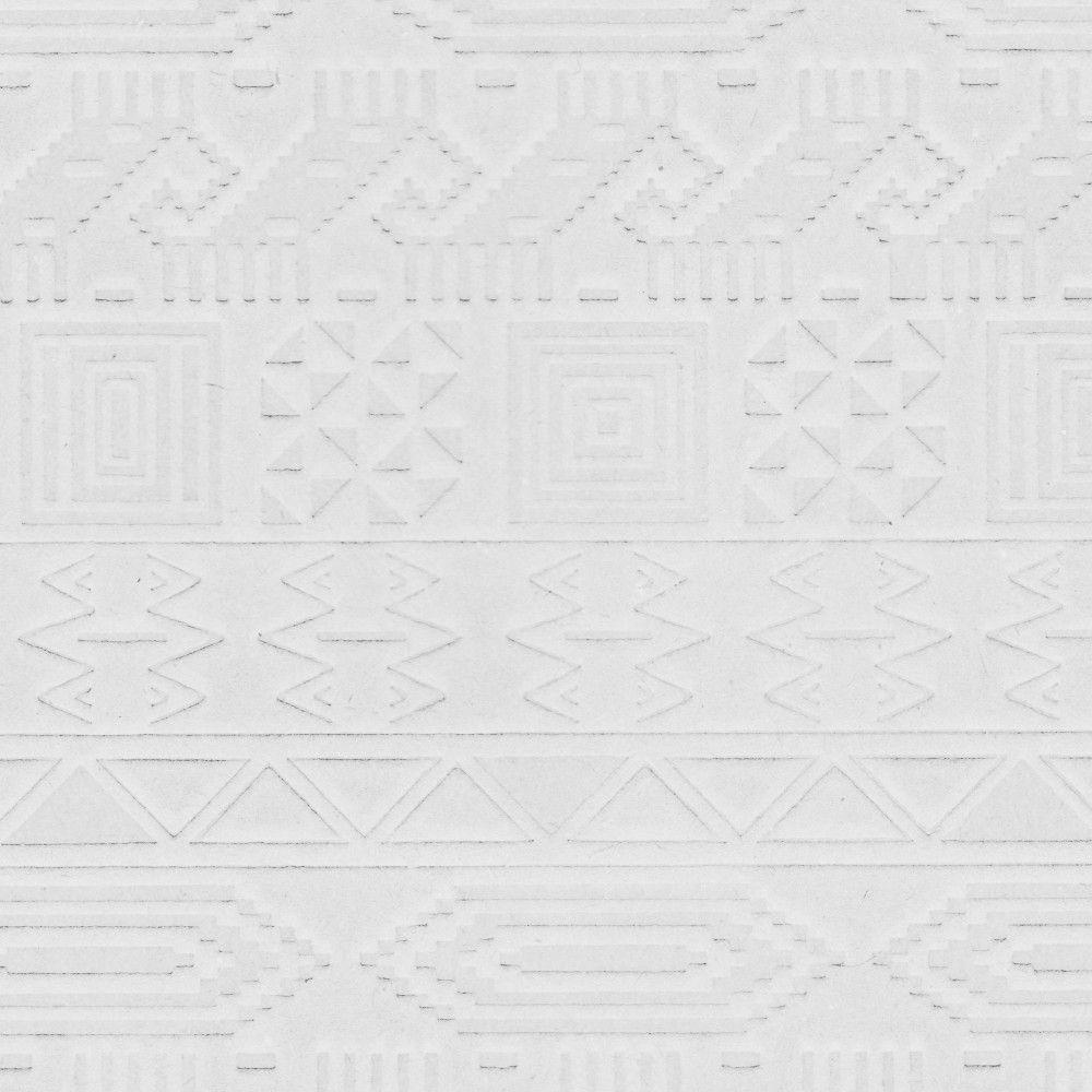 Papel Textura - Ref. 87