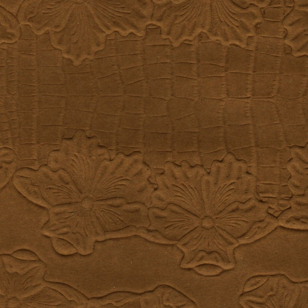 papel-textura-ref-88