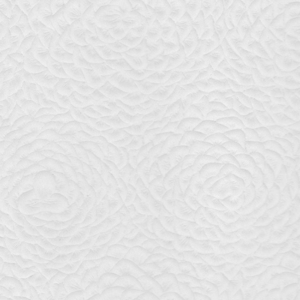Papel Textura - Ref. 90
